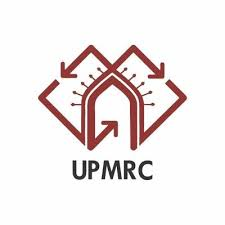 UPMRC creates history with first double T-Girder erection at IIT Metro Station of Kanpur Metro.