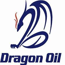 Dragon Oil to boost capacity by 3 times by 2025: CEO.