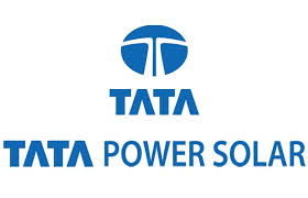 Tata Power Solar bags NTPC contract for ₹1,730 crore.
