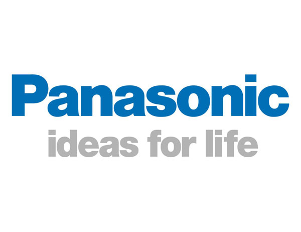 Panasonic to set up its first 'Eco Idea Factory' in India
