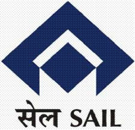 SAIL plans $12 billion investments on its overseas projects