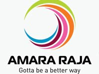 Amara Raja Group's 'Digital World City' to come up in AP