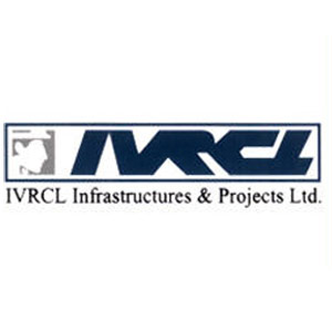 IVRCL bags orders worth Rs 560 Cr