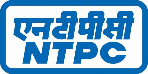 NTPC to finalise tender for Rs.2600 Cr  Kawas gas project