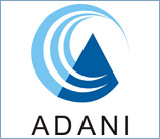 Adani Group to invest Rs.5000 Cr on a township in Gujarat