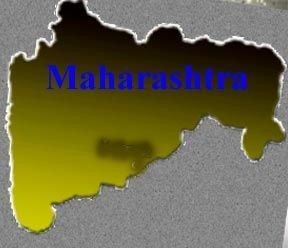 Eight companies signs MoU with Maharashatra govt