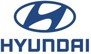 Hyundai plans to set up diesel engine plant in India