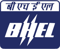 BHEL plans to set up structural fabrication units in Bhandara