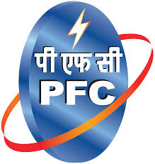 Power Finance Corporation to finance sewage treatment segment