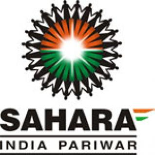Sahara Group launches mega high and low cost housing projects
