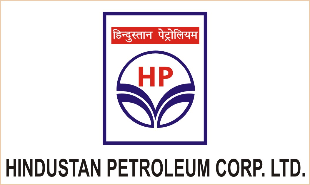 HPCL plans rapid vehicle-battery swap program.