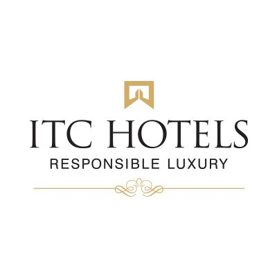 ITC Hotels opens Welcomehotel on Chennai's GST Road.