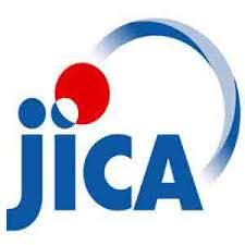 JICA to assit Rs.11,400 Crore to Infra Projects