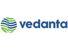 Vedanta to expand Odisha alumina refinery to 6 MT without Niyamgiri