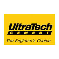 Ultra Tech Cement to invest Rs. 5,000 cr in Uttarakhand.