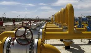Megha Engineering secures major city gas distribution contract in Telangana