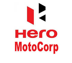 Hero MotoCorp's fourth plant at Neemrana to start soon.