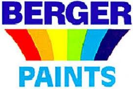 Berger Paints inaugurates new unit in AP.
