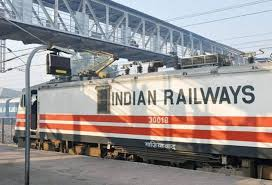 Indian Railways to develop 200 more new lines across India