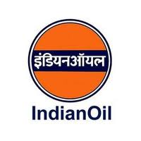 Indian Oil plans to build Rs. 30,000 crore refinery at Mundra.