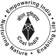 Coal India plans Rs. 10,000-crore joint venture with GAIL India, RCF, FCIL.