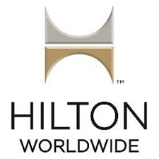 Hilton will open 2nd hotel in Jaipur by 2015.