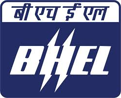 BHEL bags 16.96 mn euro contract in Turkey.