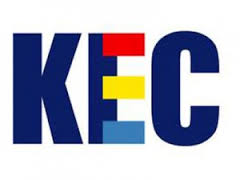 KEC International bags orders worth Rs. 1565 crore.