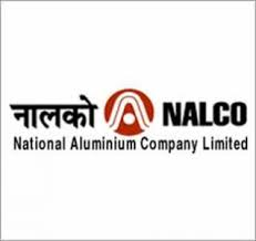 Nalco to invest Rs. 5,540 crore in 1 million tonne alumina refinery.