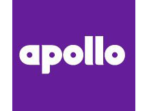 Apollo Tyres setting up 475 mn euro greenfield plant in Hungary.