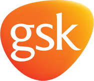 GSK to invest Rs. 1,000 cr in Karnataka for new plant.