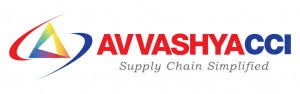 Avvashya CCI Logistics plans Rs 60-cr warehouse in Assam