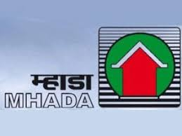 Mumbai: MHADA awards contract for key Goregaon project.