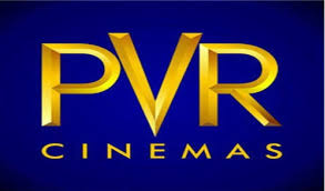 PVR plans Rs. 250-cr expansion this fiscal.
