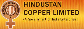 Hind Copper may raise Rs. 800 crore for expansion.