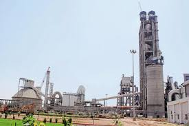 Birla Corp  plans to invest Rs.2,400 on a green field cement project