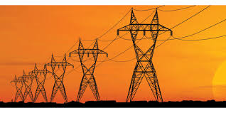Kalpataru Power Transmission receives Rs.1235 Crores